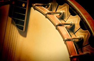 244-banjo-lr